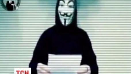 12-летний хакер нарушил работу правительственных сайтов Канады, США и Чили
