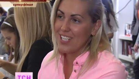 Яна Клочкова рассказала подробности воспитания сына