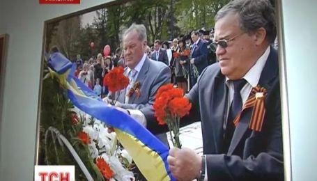 Николаев второй раз за год остался без мэра