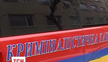 Более 120 человек эвакуировали в Ужгороде из-за вероятной угрозы взрыва