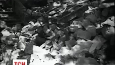 Одесская область пережила землетрясение