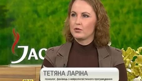 Мобільні шахраї за останній рік заробили на українцях 160 млн грн