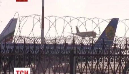 В Казани площадь поисков обломков Боинга-737 расширили на несколько километров