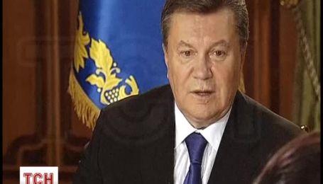 Президент пообещал рост зарплат и пенсий