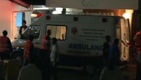 Жертвами жахливого теракту а кенійському ТЦ стали майже 40 осіб