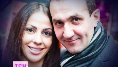 Чоловік російської порнозірки Олени Беркової пропав без вісті