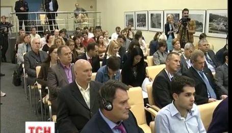 ОБСЕ рассказала журналистам, как и какую информацию, следует подавать при экстренных ситуациях