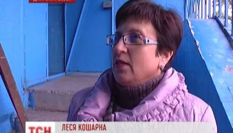 """У Дніпропетровську шахраї збирають гроші на """"ремонт"""" будинків"""