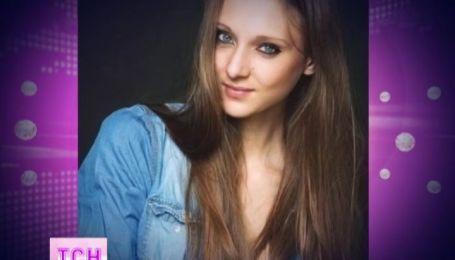 """19-летняя модель из Ужгорода подписала постоянный контракт с """"Шанель"""""""