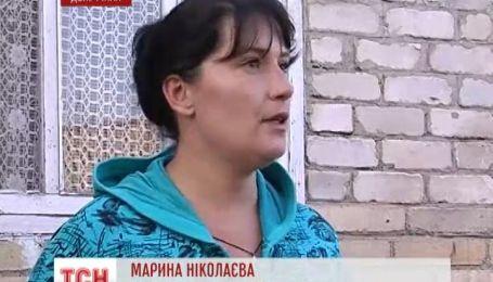 Односельці Федоровича вважають його заручником напружених відносин між державами