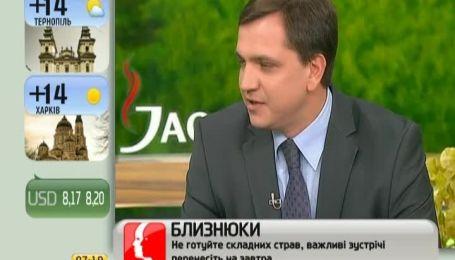 Дитячі медичні заклади в Україні наводять жах на батьків