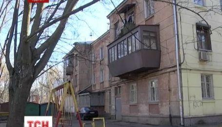 Вследствие массовой драки в Одессе погиб человек