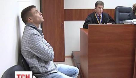 Очередной суд ждет боксера Василия Ломаченко за свой земельный участок