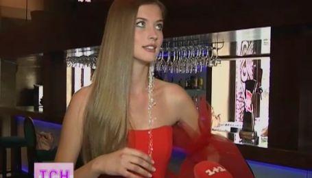 Вскоре состоится финал конкурса «Мисс Мира 2013»