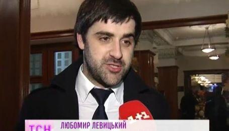 """Вскоре триллер """"Тени незабытых предков"""" выходит на экраны"""