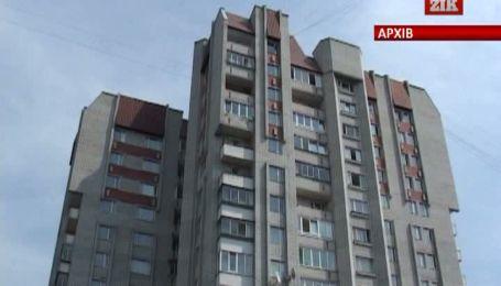 Українці місяць гарують лише на оренду однокімнатної квартири