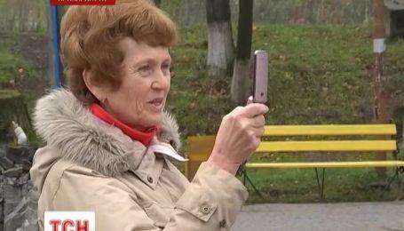 В Яремче снова появилась мобильная связь