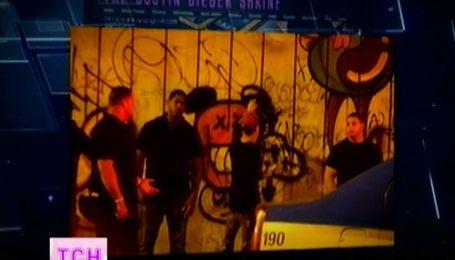 Джастину Биберу грозит год за решеткой