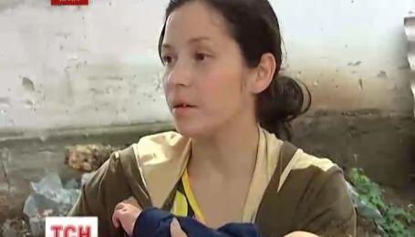 В Крыму милиционеры с помощью социальных сетей разыскали родителей потерянного ребенка