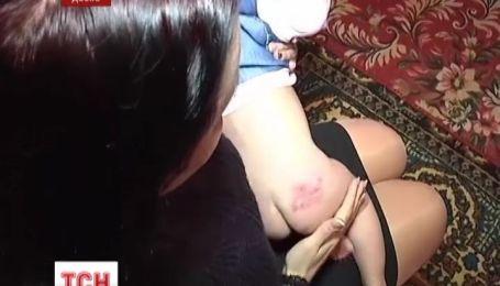В Днепропетровске медсестра проведет год за решеткой из-за халатности