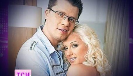 Московський суд визнав недійсним брак Харламова з Асмус