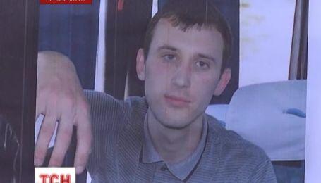На Прикарпатье уже 10 день безрезультатно ищут Романа Бойко