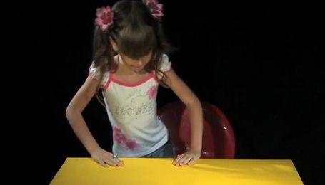 """Китайські цукерки-""""хробачки"""" руйнують нирки та печінку українських дітей"""