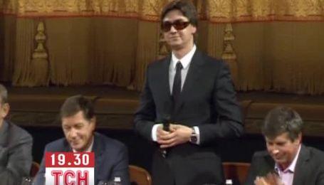 Художественный руководитель Сергей Филин после лечения вернулся в Большой театр