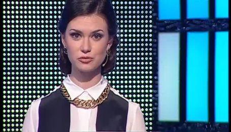 93% вболівальників хочуть залишити Фоменка у збірній України