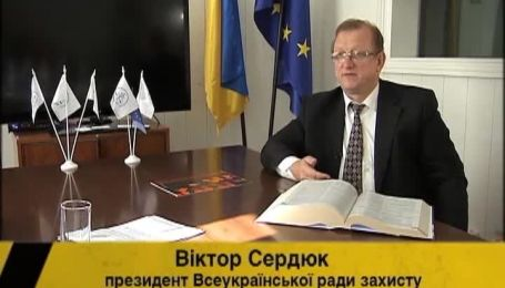 Фармкомпанії продають українцям пігулки від грипу, які не лікують