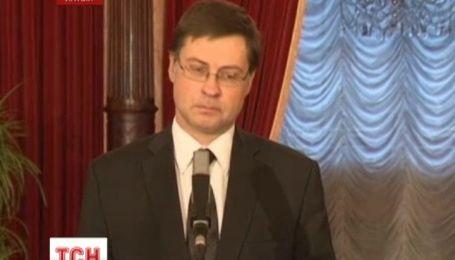 Прем'єр Латвії пішов у відставку, через національне горе