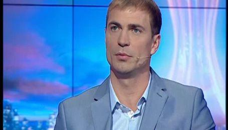 Пасуш де Феррейра - Дніпро - 0:2. Відеоаналіз матчу