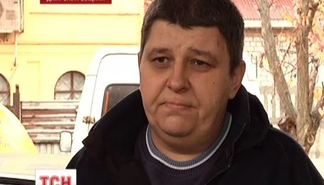 Житель Нікополя стверджує, що його ошукали міліціонери