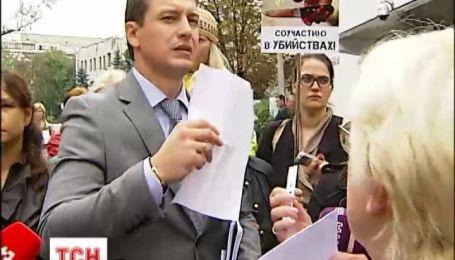 За останній місяць в Україні догхантери отруїли майже тисячу псів