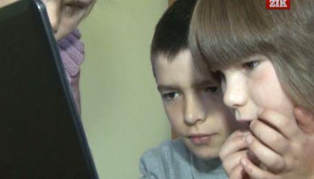 Лише 7 % українців жертвують гроші на благодійність