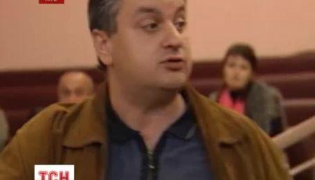 У столичній школі проти волі батьків призначили російську мову, як другу іноземну