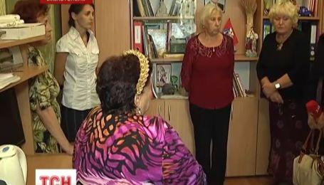 Против поборов выступили родители и воспитатели одного из детсадов Севастополя