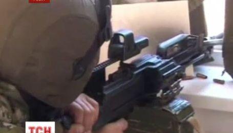Террориста, устроившего взрыв в автобусе в Волгограде, застрелили во время спецоперации
