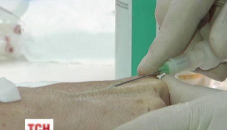 Насколько вакцинации помогают от опасных болезней