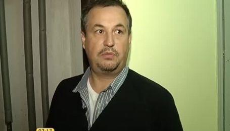Украинцы переплачивают за чуть теплые батареи сотни гривен