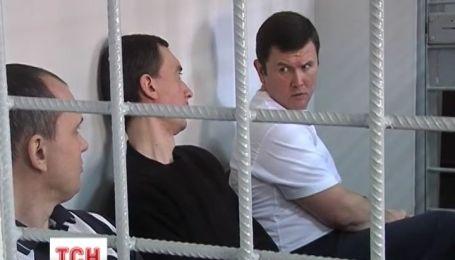 Сегодня в Запорожье вынесут приговор по делу о взрыве дома