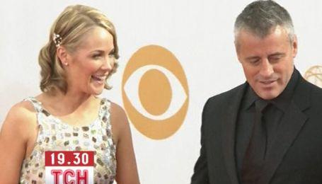 """Звезды на вручении """"Emmy Awards-2013"""" поражали изысканными нарядами"""