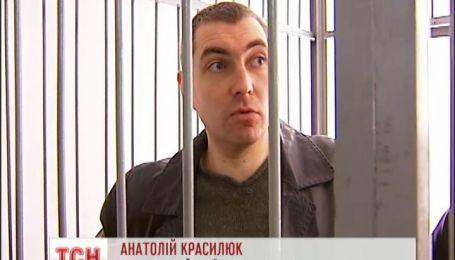 В Черкасской области подозреваемого в смертельном наезде оставили под стражей
