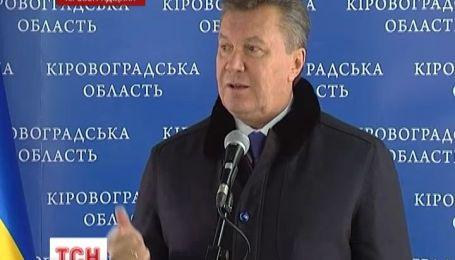 Тарифы на жилищно-коммунальные услуги будут одинаковы для всей Украины