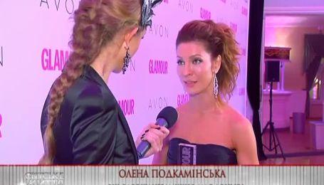 """Звезда сериала """"Кухня"""" Елена Подкаминская лишилась лишних килограммов"""
