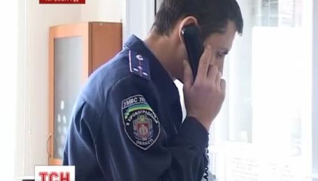 Кіровоградці нажахані телефонними шахраями, які пропонують владнати не існуючи проблеми