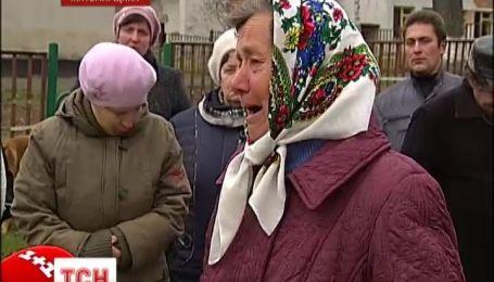 На Житомирщині орудує невловима шахрайка