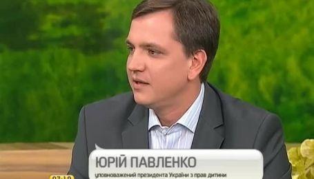 В Украине насчитывается 17 тысяч злостных неплательщиков алиментов