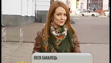 Цены в украинских магазинах не отличаются от европейских