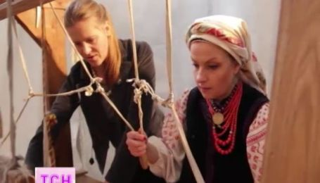 Известные украинцы призывают вспомнить свои корни